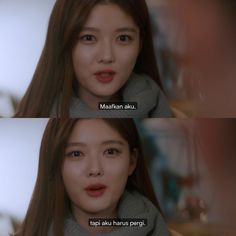 Drama Quotes, Film Quotes, Mood Quotes, Drama Korea, Korean Drama, Reminder Quotes, Bare Bears, Kdrama, Qoutes