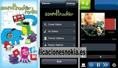 Soundtracker Radio recibe una nueva actualización http://www.aplicacionesnokia.es/soundtracker-radio-recibe-una-nueva-actualizacion/