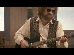 Traveling Wilburys - End Of The Line - Love the tribute to Roy too in this video. Great song.