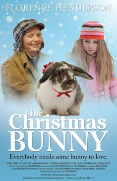 [VOIR-FILM]] Regarder Gratuitement The Christmas Bunny VFHD - Full Film. The Christmas Bunny Film complet vf, The Christmas Bunny Streaming Complet vostfr, The Christmas Bunny Film en entier Français Streaming VF Top Movies, Movies And Tv Shows, Movies 2019, Bunny Movie, Christmas Bunny, Christmas Eve, Family Christmas, Christmas Trees, Vintage Christmas
