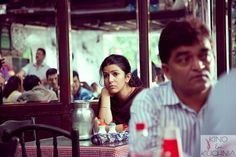Lunchbox | movies | food, indian food