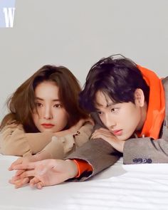 Im Siwan, Shin Se Kyung, Cha Eun Woo Astro, Hello Ladies, Relationship Goals Pictures, To Move Forward, Movies Showing, To My Future Husband, Kdrama