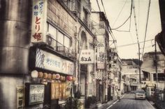 rollinhand-japan:  Location : #尾道 Camera : Panasonic #Lumix #FZ1000 Tool : iPadPro GoogleSnapseed #lensblr #wp_japan #ig_japan #IGersJP #jp_gallery #like_photo_jp #icu_japan #team_jp_西 #Lovers_Nippon_Artistic #japan_of_insta #japan_daytime_view #photo_jpn #Far_EastPhotoGraphy #japan_art_photography #wu_japan #bestjapanpics #ppschool #東京カメラ部 #写真撮ってる人と繋がりたい #街 #路地 #street_focus_on #奥行き同盟 #retro_japan_