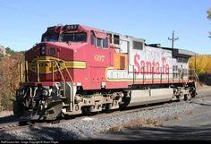 Re: Favorite Railroad name? Bnsf Railway, Burlington Northern, Model Trains, Locomotive, Santa Fe, Colorado, Buses, Transportation, Photos
