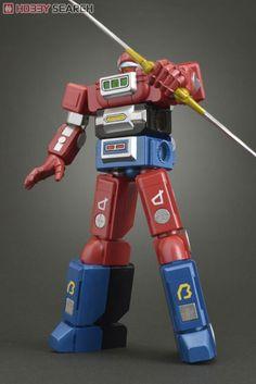 Gundam, Vintage Robots, Mecha Anime, Super Robot, New Edition, Concept Art, Toys, Defenders, Google Drive