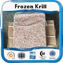 Antarctic krill oil frozen krill Krill Oil, Frozen, Frozen Movie