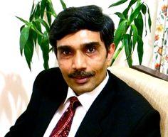Tata Teleservices CIO Ashish Pachory