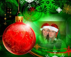 Merry Christmas Eve Merry Christmas Song Wishes, Wallpapers, Quotes:- He insisted on creating such a society in which cruelty and injustice is not the place Merry Christmas Song, Noel Christmas, Green Christmas, Christmas Bulbs, Christian Christmas, Christmas Greetings, Christmas Cards, Christmas Wallpaper Android, Merry Christmas Wallpaper