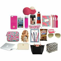 81 Best What s inside my longchamp. images   Accessories, Bags, Purses 0825792a31