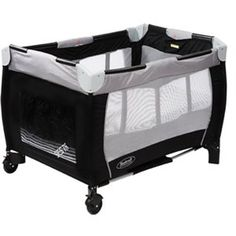 Baby Equipment Rental Adelaide - Steelcraft Siesta 2 in 1 Portable Cot Traveling With Baby, Traveling By Yourself, Tree Hut, Travel Cot, Baby Equipment, Young Baby, Toddler Travel, Preparing For Baby, Next Holiday