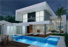 Home   Fernando Farinazzo Arquitetura