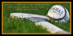 All Ireland Hurling Finals Irish Memes, Christian Charities, My Point Of View, Sport Quotes, Small Art, My Favorite Image, Ireland, Sports, Whiskey