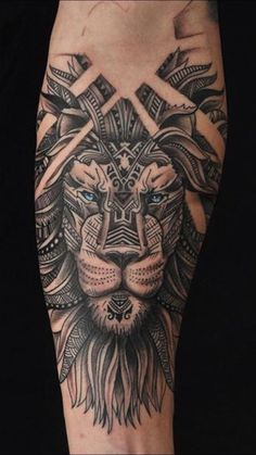 Tattoos Discover Find your best gift ideas for your family and friends! Band Tattoos, Leo Tattoos, Badass Tattoos, Forearm Tattoos, Body Art Tattoos, Small Tattoos, Bmth Tattoo, Hip Tattoo Quotes, C Tattoo