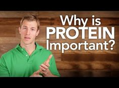 FOW 24 NEWS: Signs of Protein Deficiency-----On Fow24news.com