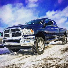 Step up where others shy away. ( credit: Robert O.)