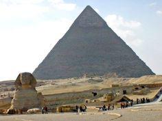 Sismo de 4,4 grados se siente en el norte de Egipto, incluido El Cairo