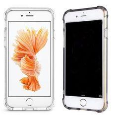 CaseHQ 2-Pack iPhone 7 Plus Case