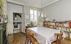 http://www.proprietesparisiennes.com/sale-apartment-paris-saint-germain-des-pres-1820.html