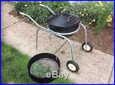 Image result for cook n kettle