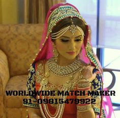 ELITE RAJPUT RAJPUT MATRIMONIAL SERVICES 91-09815479922 INDIA & ABROAD: HIGH STATUS RAJPUT RAJPUT MATCH MAKING SERVICES 09...