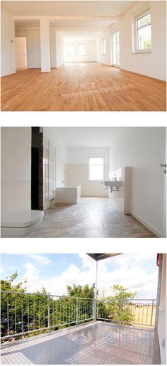 Badezimmer modernisieren, umbauen oder renovieren? Nessmann