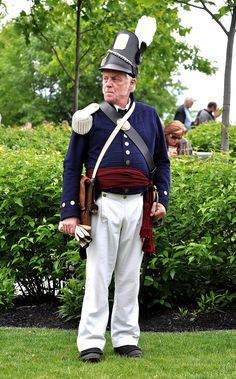 American officer Battle of Forty Mile Creek British American, American War, American Soldiers, Military Love, Army Love, Army & Navy, Us Army, American Uniform, First French Empire