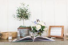 Photography: Sposto Photography - spostophotography.com/ Florist: Jaime Giorgi - themonkeyflowergroup.com