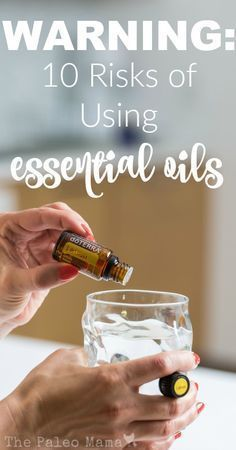 These are definitely the risks to consider with doTERRA. Essential Oils 101, Essential Oil Diffuser, Essential Oil Blends, Young Living Oils, Young Living Essential Oils, Aromatherapy Oils, Doterra Oils, Natural Oils, Natural Health
