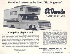 http://www.jalopyjournal.com/forum/threads/old-campers-lets-see-what-you-got.368140/page-44