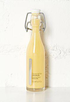 Blancrème Paris Honeysuckle Foaming Bath Mousse | Forever 21 - 1000131045