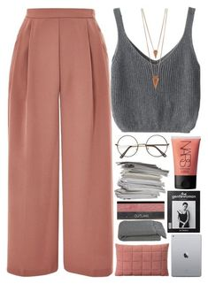 MORE PICTS You can also see more ideas about outfits formales pantalon , outfits formales evento , outfits formales juvenil , outfits formal. Dress Outfits, Dog Dresses, Outfit Goals, Short Dresses, Look Fashion, Korean Fashion, Fall Fashion, Fashion Clothes, Stylish Clothes
