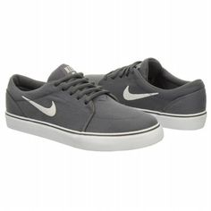 Men's Nike Shoes Men's clothing - cheaperpricefind.com I love this style hope they have a blue and black color. :)