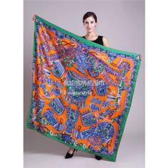 birkin bag replica best - buy Hermes Les Ailes de la Soie Hermes silk twill scarf online ...