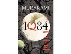 Read Books 1 and by Haruki Murakami available from Rakuten Kobo. Haruki Murakami is an international phenomenon. When Books One and Two of his latest masterpiece, were published i. Love Book, Book 1, Haruki Murakami Books, Books To Read, My Books, 1q84, Fiction Books, Literary Fiction, Great Books