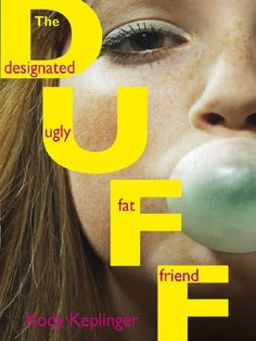 Designated Ugly Fat Friend?  Worth the read.