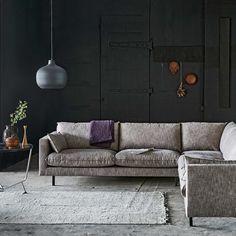 604 besten budenzauber bilder auf pinterest wohnideen anrichten und arquitetura. Black Bedroom Furniture Sets. Home Design Ideas