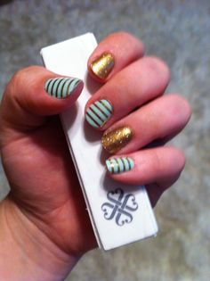 Love fern nail art for short nails do it yourself nails nails nail art for short nails do it yourself nails nails nails nails pinterest short nails jamberry nail wraps and nail wraps solutioingenieria Image collections