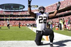 nice Saints RBs present fantasy puzzle against woeful 49ers