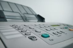 Free Fax Services – Top 10 Online Fax Services