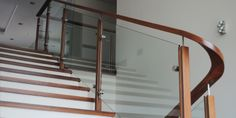 Welcome to in-house steel : Specialists in stainless steel, wrought iron, mild steel, aluminium & glass works