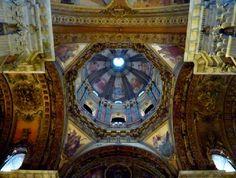 Church of Our Lady of the Candelaria (Igreja de Nossa Senhora da Candelaria)