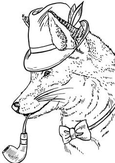Livro de colorir - Cachorros Encantados Dog coloring page Dog Coloring Page, Coloring Book Art, Animal Coloring Pages, Colouring Pages, Free Coloring, Adult Coloring Pages, Digital Stamps Free, Zentangle, Cute Cats And Dogs