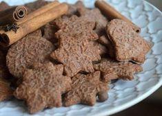 výsledek 😊 #homemade #speculatius #cookies #spice #biscuits #koreni #cinnamon #skorice #christmasbaking #cukrovi #vanoce2018 #instabake #baking #peceni #yummy #homebaker #homebaked #foodie #foodpic #foodphoto #foodlover #foodporn #foodgasm #czech #czechrepublic #avecplaisircz Christmas Baking, Food Photo, Cinnamon, Biscuits, Spices, Homemade, Cookies, Canela, Hand Made