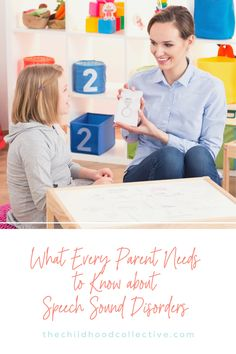 Parents will learn what age specific speech sounds should be acquired, and what to do when you can't understand your child's speech. Check out the blog to learn if your child has an articulation delay, speech sound disorder, or language processing disorder. #speechpathologist #speechtherapy #articulationdisorder Speech Language Pathology, Speech And Language, Special Education Jobs, J Sound, Adhd And Autism, Learning Disabilities, Behavior Management, Speech Therapy, Disorders