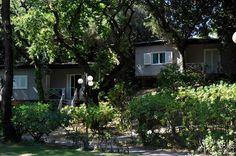 Ferienhaus für 6 Personen in San Vincenzo | atraveo Objekt-Nr. 939900