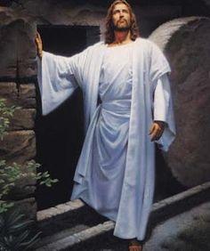 INFORMATIVO GERAL: ASSASSINATO POLÍTICO DE JESUS CRISTO