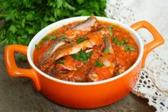 2 No Sugar Diet, Diet Menu, Kefir, Thai Red Curry, Food And Drink, Cooking Recipes, Fish, Ethnic Recipes, Recipes
