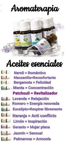 Todos los aceites Massage Tips, Mystique, Natural Cosmetics, Chakras, Doterra, Reiki, Zen, Essential Oils, Handmade Soaps
