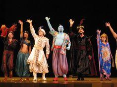 aladdin costumes - Google Search