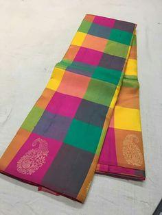 Kanchi soft silk pattu sarees Order what's app 7995736811